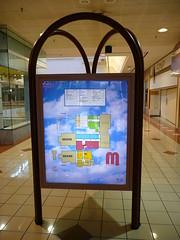 Overland Park, KS Metcalf South Shopping Center 16