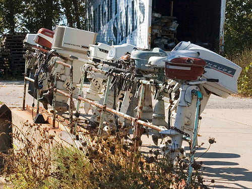 Outboard motors wi used outboard motors for saleused for Used outboard motors for sale wisconsin
