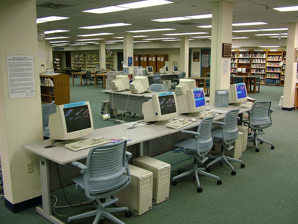 DSCF2257 | gcc library | Flickr