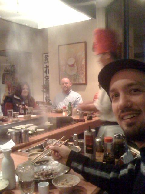 Best Hibachi Restaurants In Sandy Springs Ga