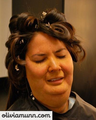Olivia Munn Fat 118