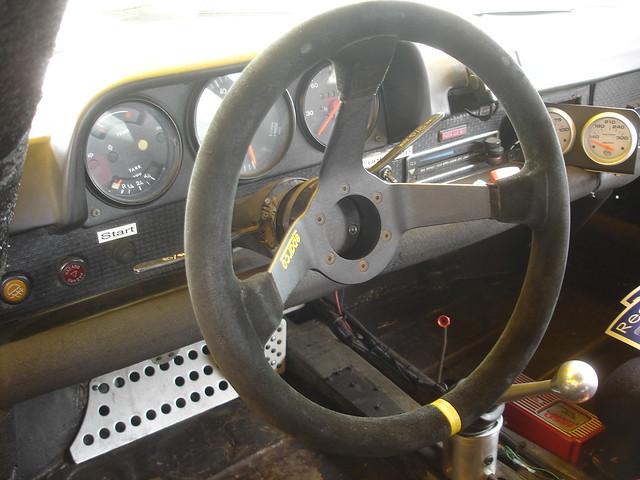 Race Car Gauges For Sale