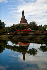 amazing THAILAND - 229