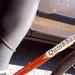 Candlestick CX - 10/21/07