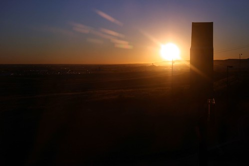 southdakota blackhills sunrise hotel rapidcity countryinnsuites