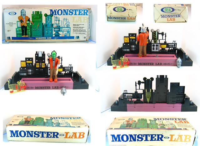 monsterlab_ideal.jpg