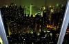 город ночной