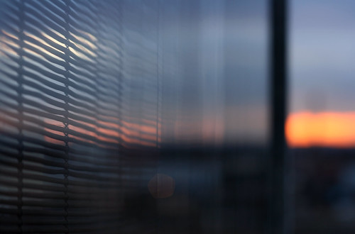 life city blue light sunset urban orange inspiration reflection window glass lines dark creativity 50mm aperture focus soft hungary mood sundown natural streak personal cloudy budapest perspective overcast bamboo explore shade shutter ambient imagination moment priority cinematic exploration ambience gettyimages selective depthless sonofsteppe pusztafia haphazartthroughthewindow adoredlights