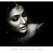 Bride by khalilshah