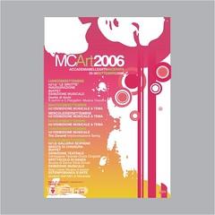 text, font, flyer, illustration, advertising,