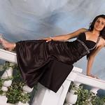 Lenox HS Prom 108