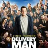 "♪♬♩•*¨*•.¸¸Just done watching ""The Delivery Man"". The circumstances may be contrived, but the characters feel refreshingly genuine. Very entertaining, great story about simple man. Story about delivery man who realized there are more important things in l by Izzy Alexander"