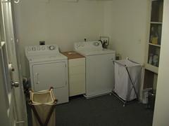 toilet(0.0), public toilet(0.0), plumbing fixture(0.0), bathroom(0.0), laundry(0.0), room(1.0), property(1.0), laundry room(1.0),