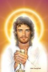 Juan Evangelista