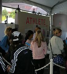 nike women s marathon
