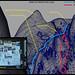 Downhill Domination PS2 by humdinga73