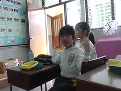 teacher(0.0), class(1.0), school(1.0), room(1.0), classroom(1.0), education(1.0), learning(1.0),