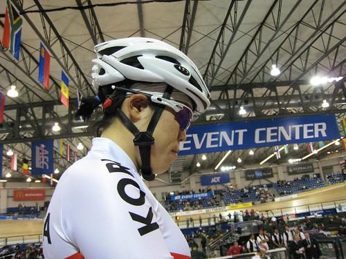 UCI Track World Cup, UCI, Track, track raci… IMG_1414