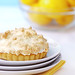 lemon_meringue_pie_mini_4049.jpg by skrockodile (www.cookbookcatchall.blogspot.com)