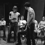 1973 AHHS Guys and Dolls rehearsals052