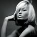 Jess-Days-of-Blonde-Ago by Danz in Studio