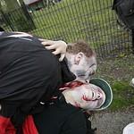 zombiewalk overvecht 19042008 434.jpg