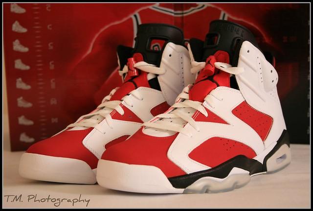 Aa Jordan Shoes