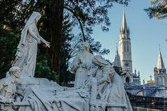 France-Lourdes-118552_20161229_GK.jpg