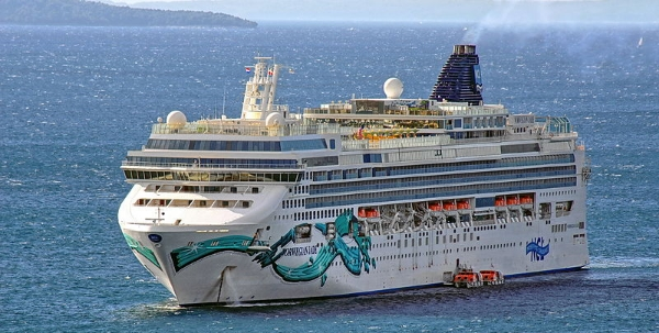 Update: Cruise Line Cancels Tunisia Service After Israeli Tourists Denied Entry During Port Stop