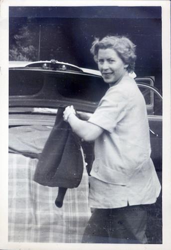 1952 or 1955