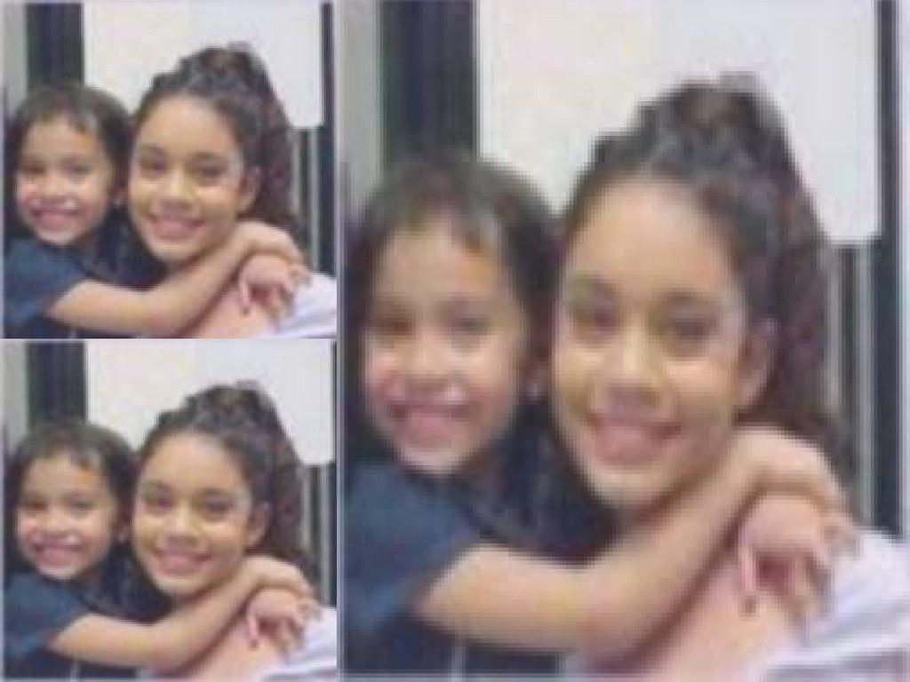 hudgens sisters