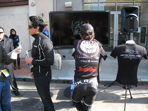 cycling, time trial, amgen tour of californ… IMG_2111