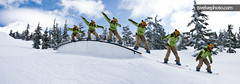 snowboarding, winter sport, footwear, winter, piste, sports, snow, snowboard, extreme sport,