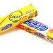 Banana & Tropical Fruit HiCHEW