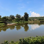 Sab, 09/13/2014 - 11:04 - Parco acquatico di Donglin - 東林海濱公園