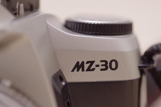 IMGP9336