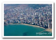 el tiempo en Fortaleza