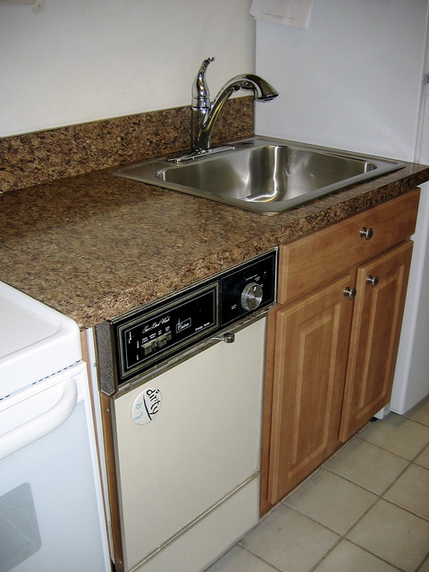 new counter cabinet face and sink flickr photo sharing
