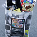 Full Throttle Fun in Race Country - Child Package