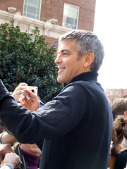 2369142260 5153dccdcb m George ClooneyWhat movies do you own starring George Clooney?