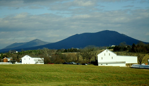mountains landscape afternoon nature architecture aerial virginia grouped favorited