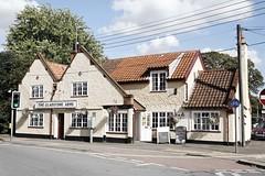 Suffolk Pubs