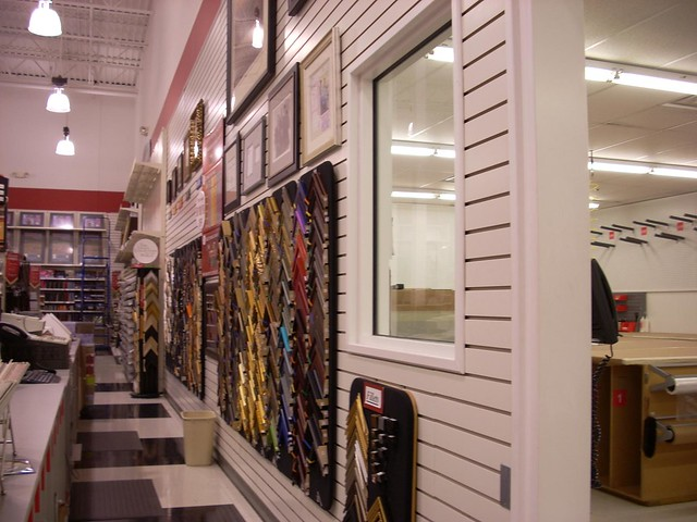 Michaels Arts And Crafts Newport News Va