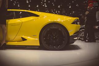 Geneva-2014-Lamborghini-29