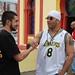 Small photo of MC Rayden y Juez Big Habana