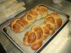 meal(0.0), breakfast(0.0), kifli(0.0), dessert(0.0), pigs in blankets(0.0), sausage roll(0.0), baking(1.0), tsoureki(1.0), bread(1.0), baked goods(1.0), challah(1.0), food(1.0), bread roll(1.0), viennoiserie(1.0), dish(1.0), cuisine(1.0), brioche(1.0), danish pastry(1.0),