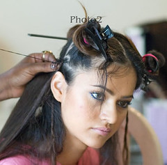 black hair, face, hairstyle, hairdresser, head, hair, ear, long hair, brown hair, hair coloring, eyebrow, beauty, eye, organ,