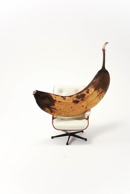 ceo banana.