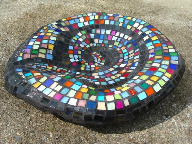 garden bowl disco road
