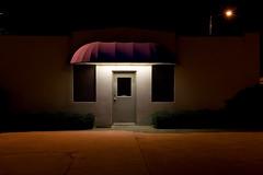 Business Front Door - chunter01 - Flickr